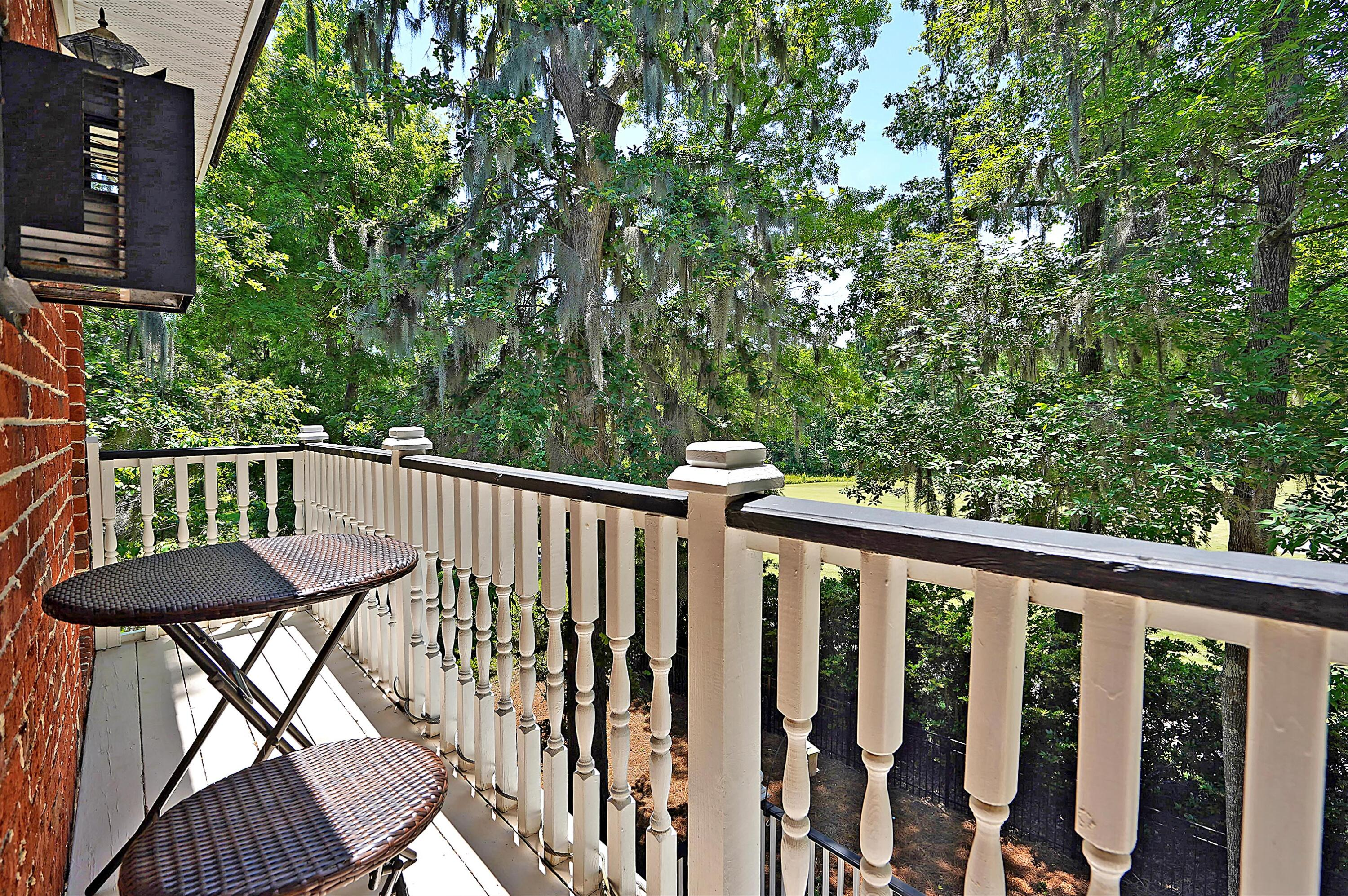 Coosaw Creek Country Club Homes For Sale - 4205 Sawgrass Drive, Charleston, SC - 45