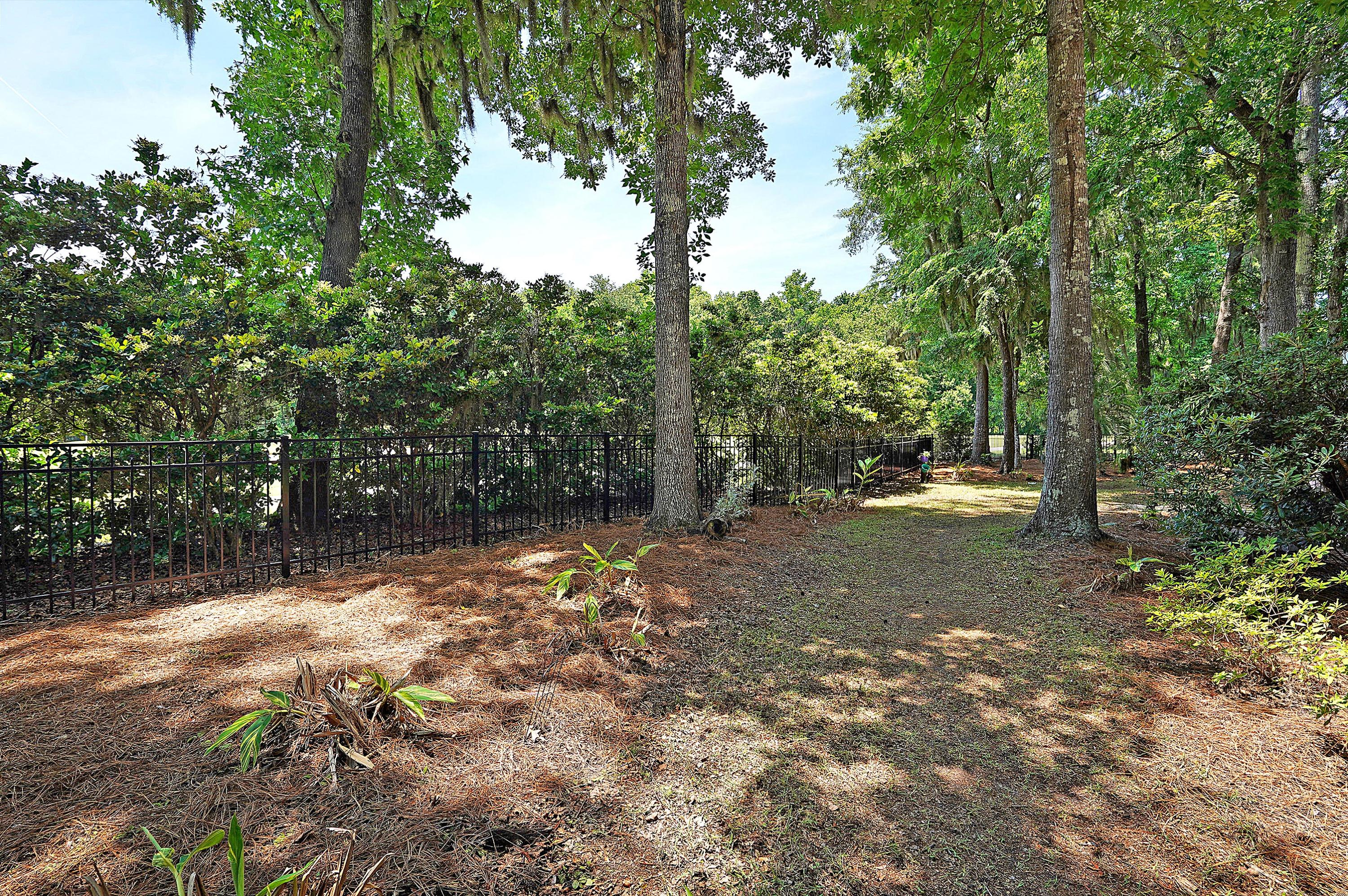 Coosaw Creek Country Club Homes For Sale - 4205 Sawgrass Drive, Charleston, SC - 26