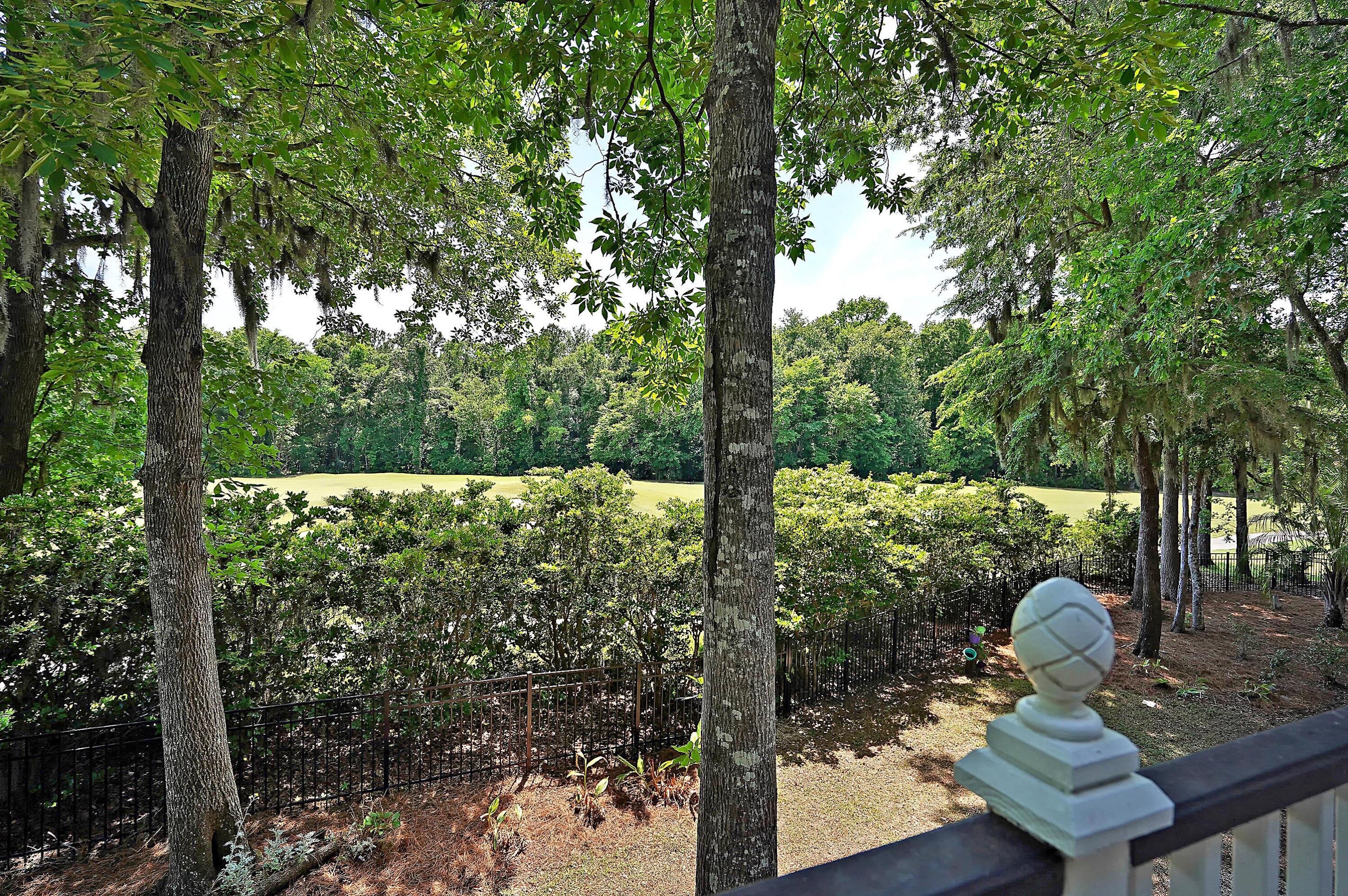 Coosaw Creek Country Club Homes For Sale - 4205 Sawgrass Drive, Charleston, SC - 20