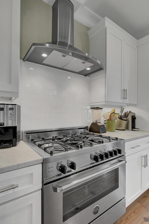 Tides IV Condominiums Homes For Sale - 155 Wingo Way, Mount Pleasant, SC - 26