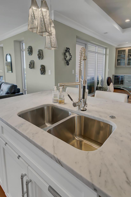Tides IV Condominiums Homes For Sale - 155 Wingo Way, Mount Pleasant, SC - 19