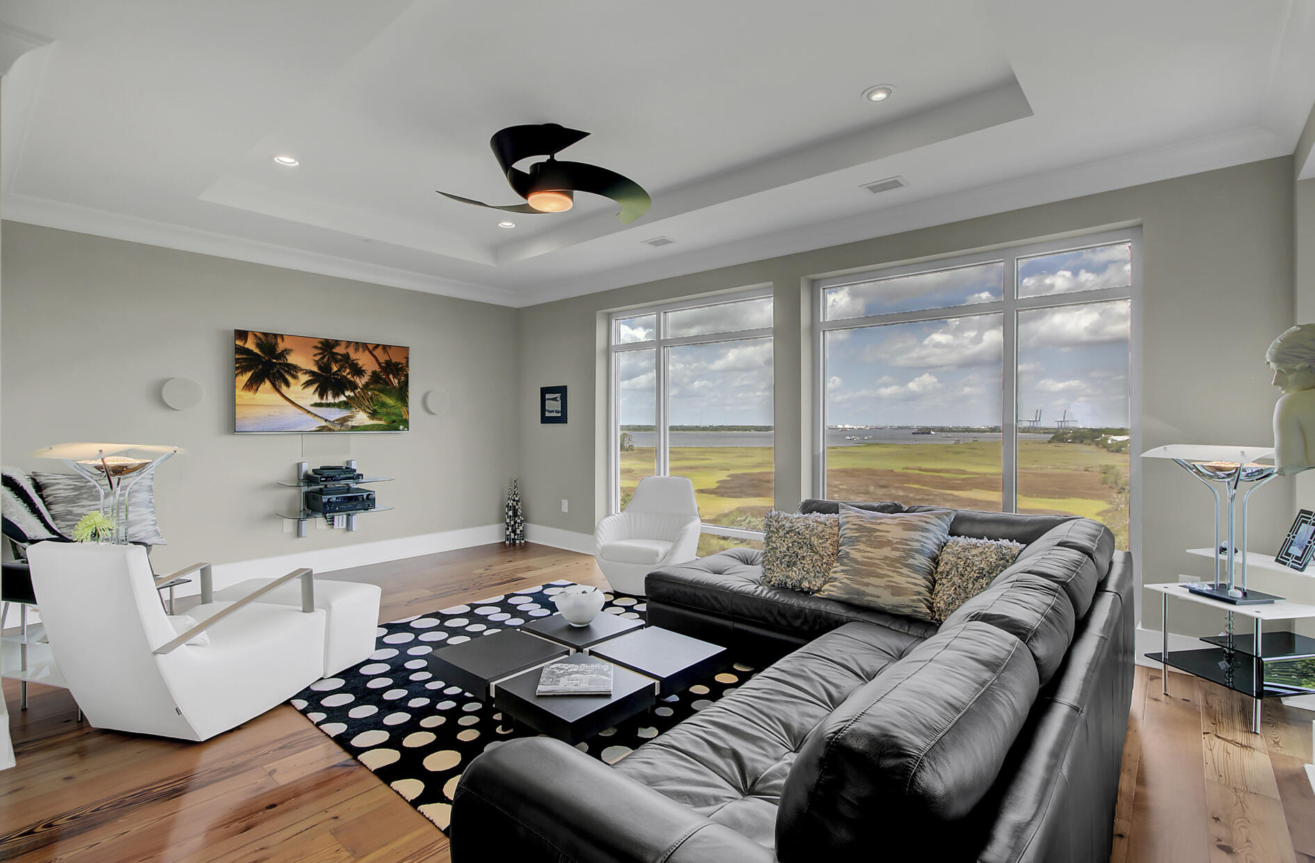 Tides IV Condominiums Homes For Sale - 155 Wingo Way, Mount Pleasant, SC - 41