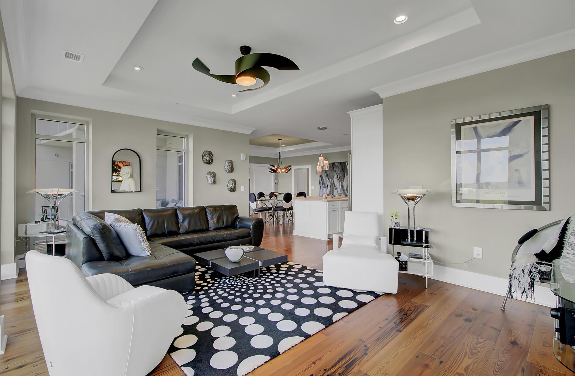 Tides IV Condominiums Homes For Sale - 155 Wingo Way, Mount Pleasant, SC - 40