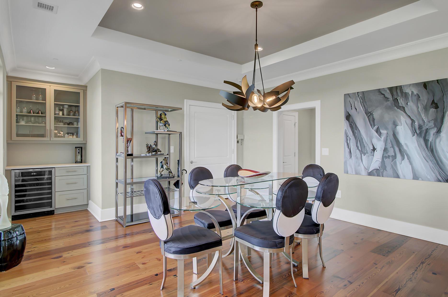 Tides IV Condominiums Homes For Sale - 155 Wingo Way, Mount Pleasant, SC - 3