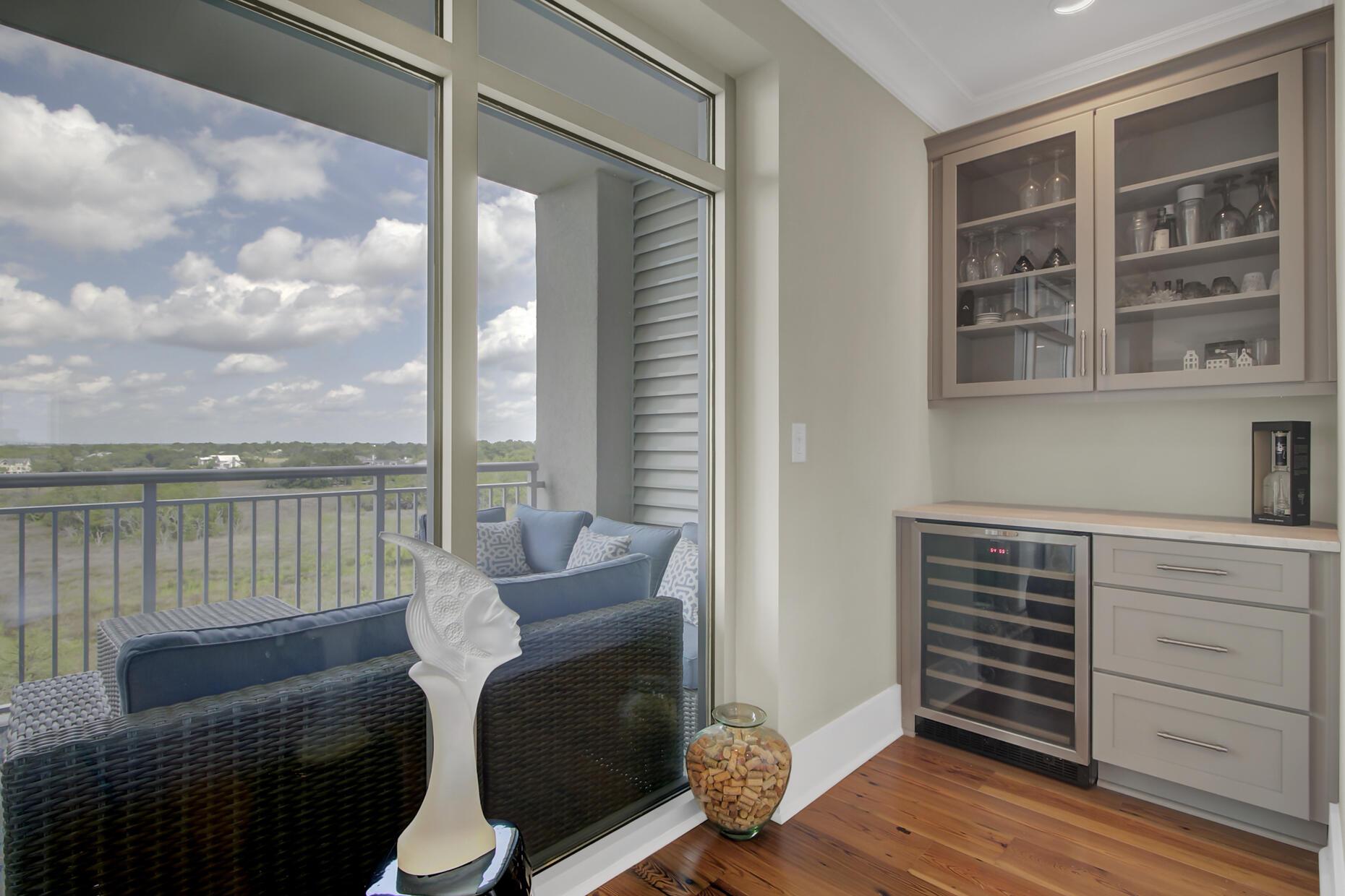 Tides IV Condominiums Homes For Sale - 155 Wingo Way, Mount Pleasant, SC - 1