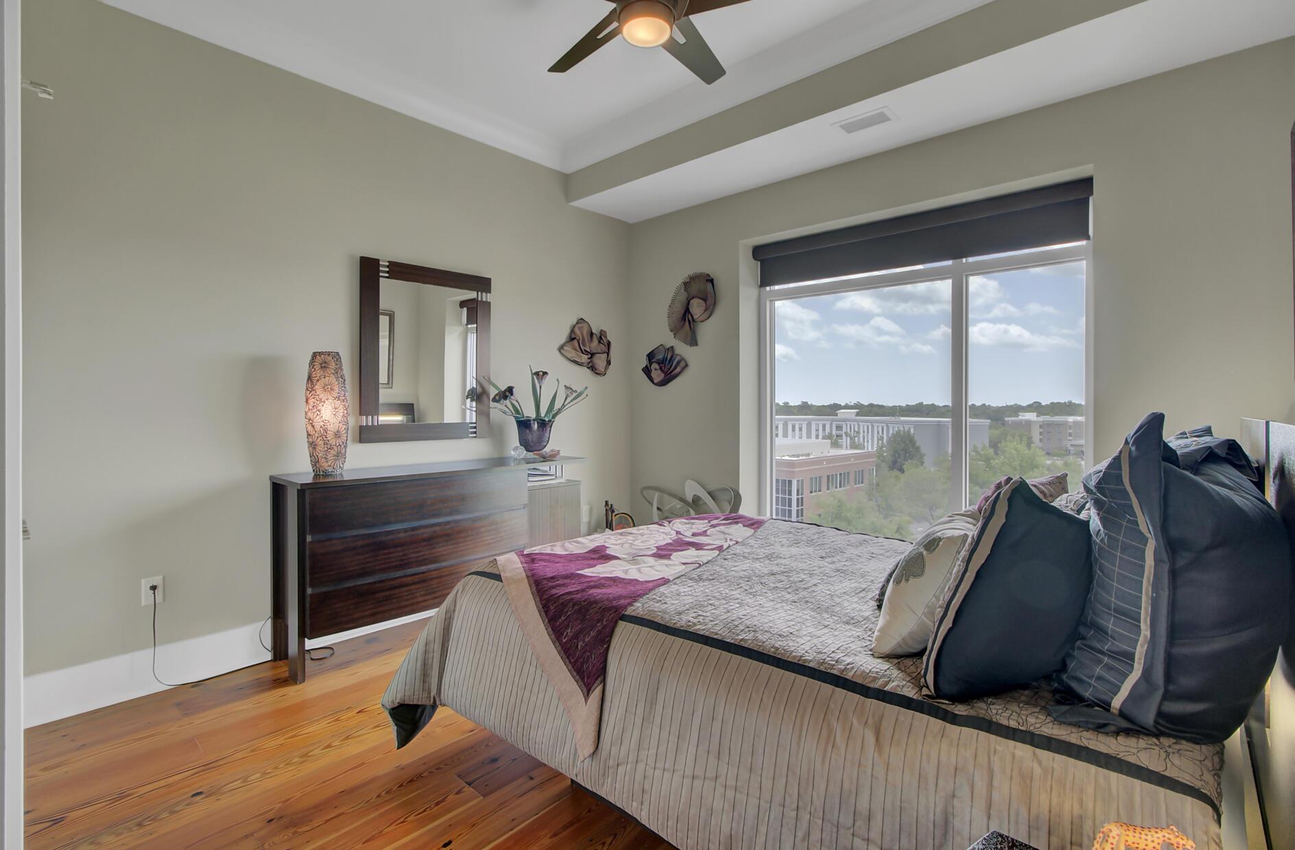 Tides IV Condominiums Homes For Sale - 155 Wingo Way, Mount Pleasant, SC - 28
