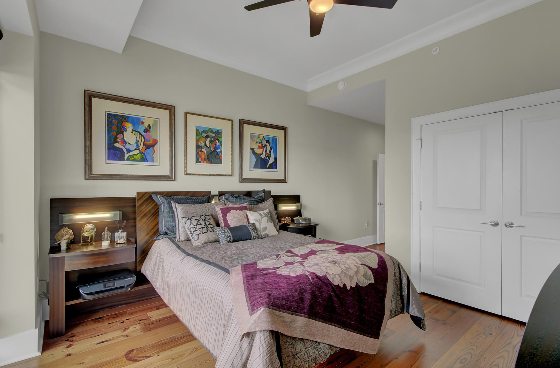 Tides IV Condominiums Homes For Sale - 155 Wingo Way, Mount Pleasant, SC - 47