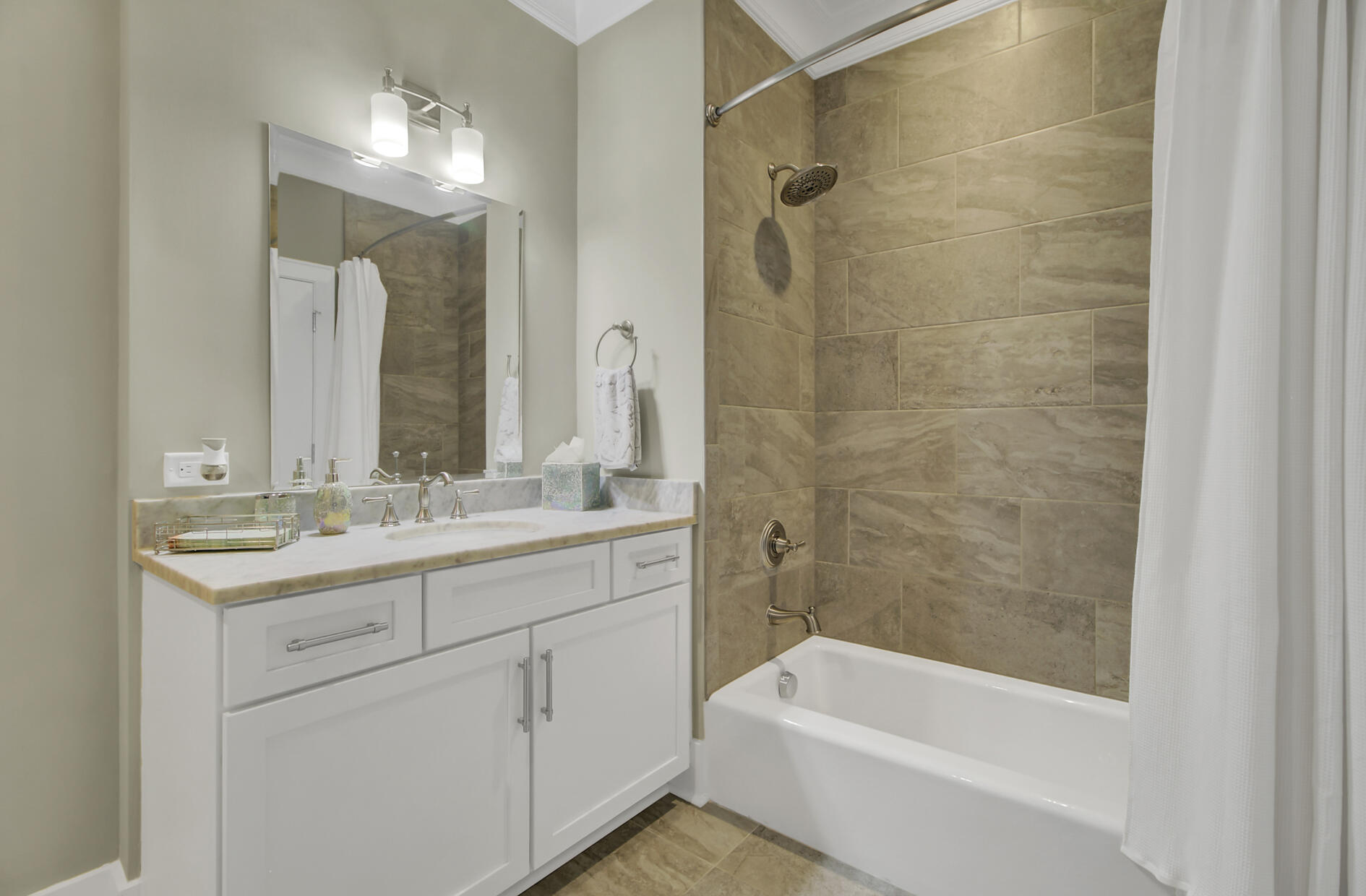 Tides IV Condominiums Homes For Sale - 155 Wingo Way, Mount Pleasant, SC - 21