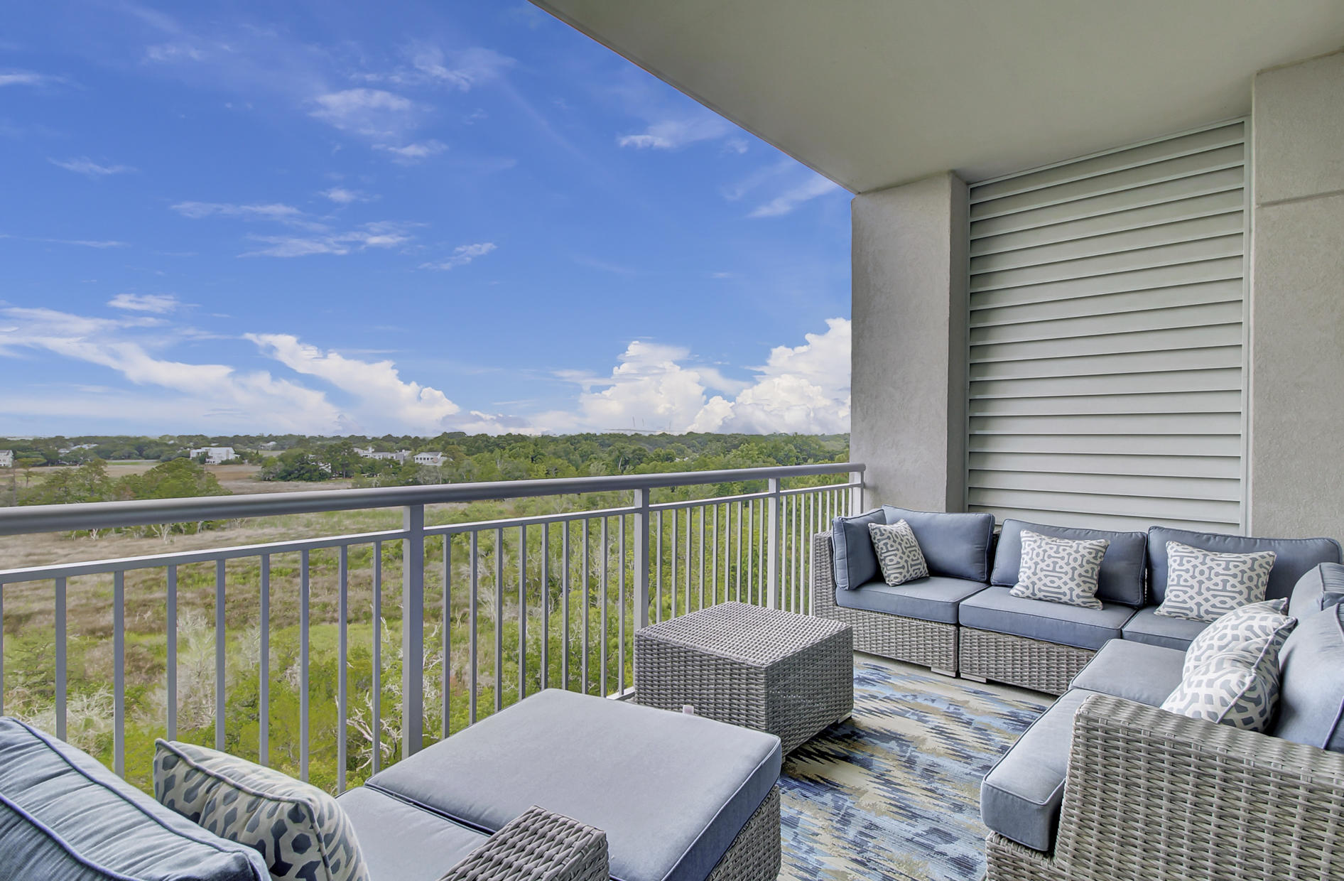 Tides IV Condominiums Homes For Sale - 155 Wingo Way, Mount Pleasant, SC - 0