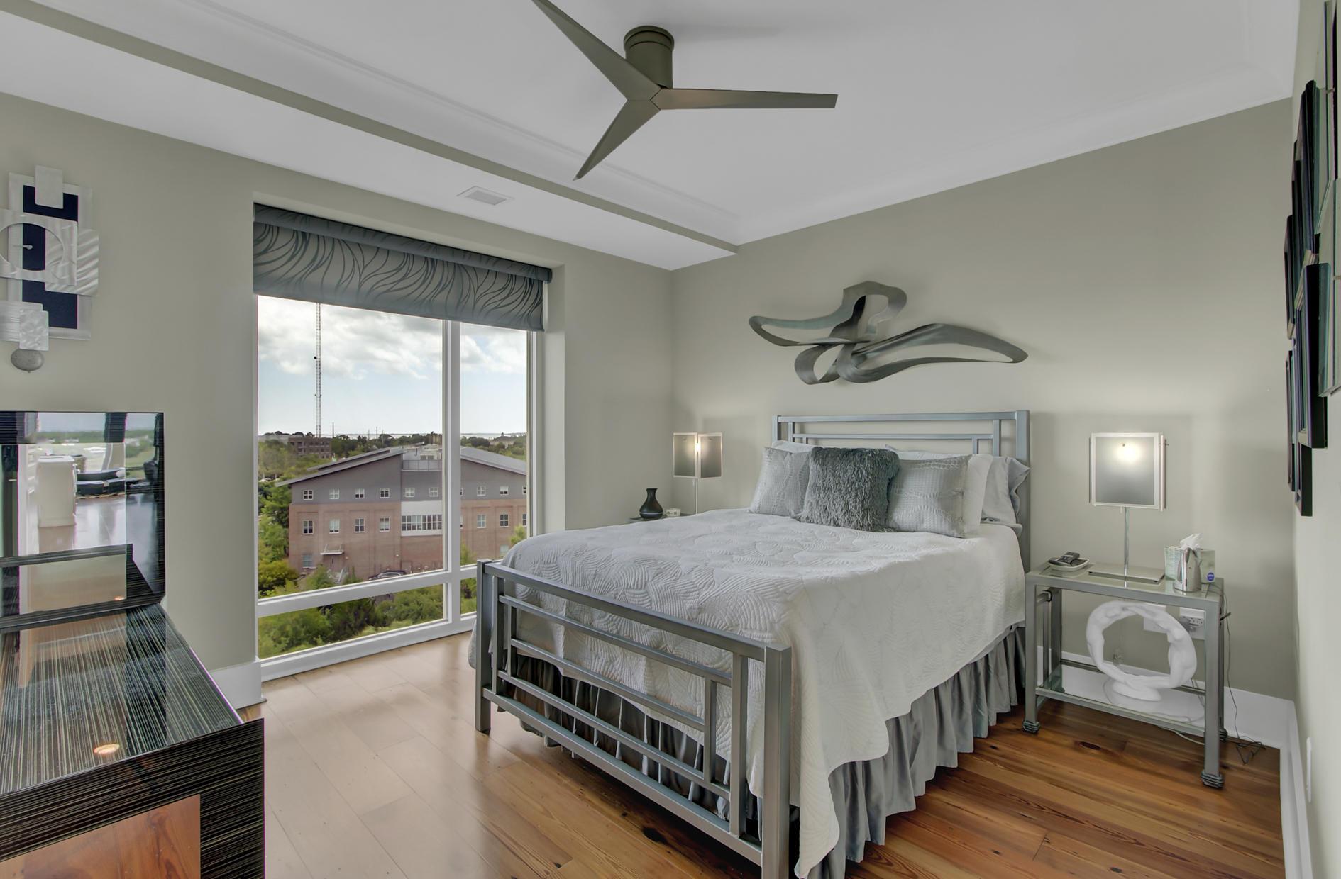 Tides IV Condominiums Homes For Sale - 155 Wingo Way, Mount Pleasant, SC - 32