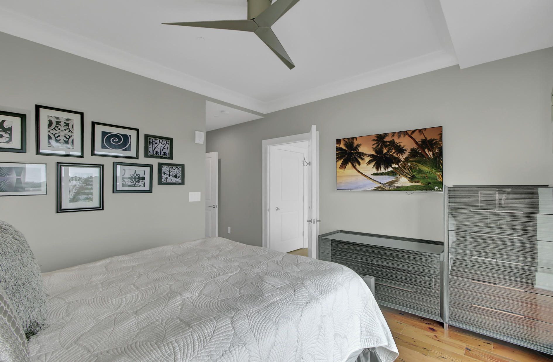 Tides IV Condominiums Homes For Sale - 155 Wingo Way, Mount Pleasant, SC - 33