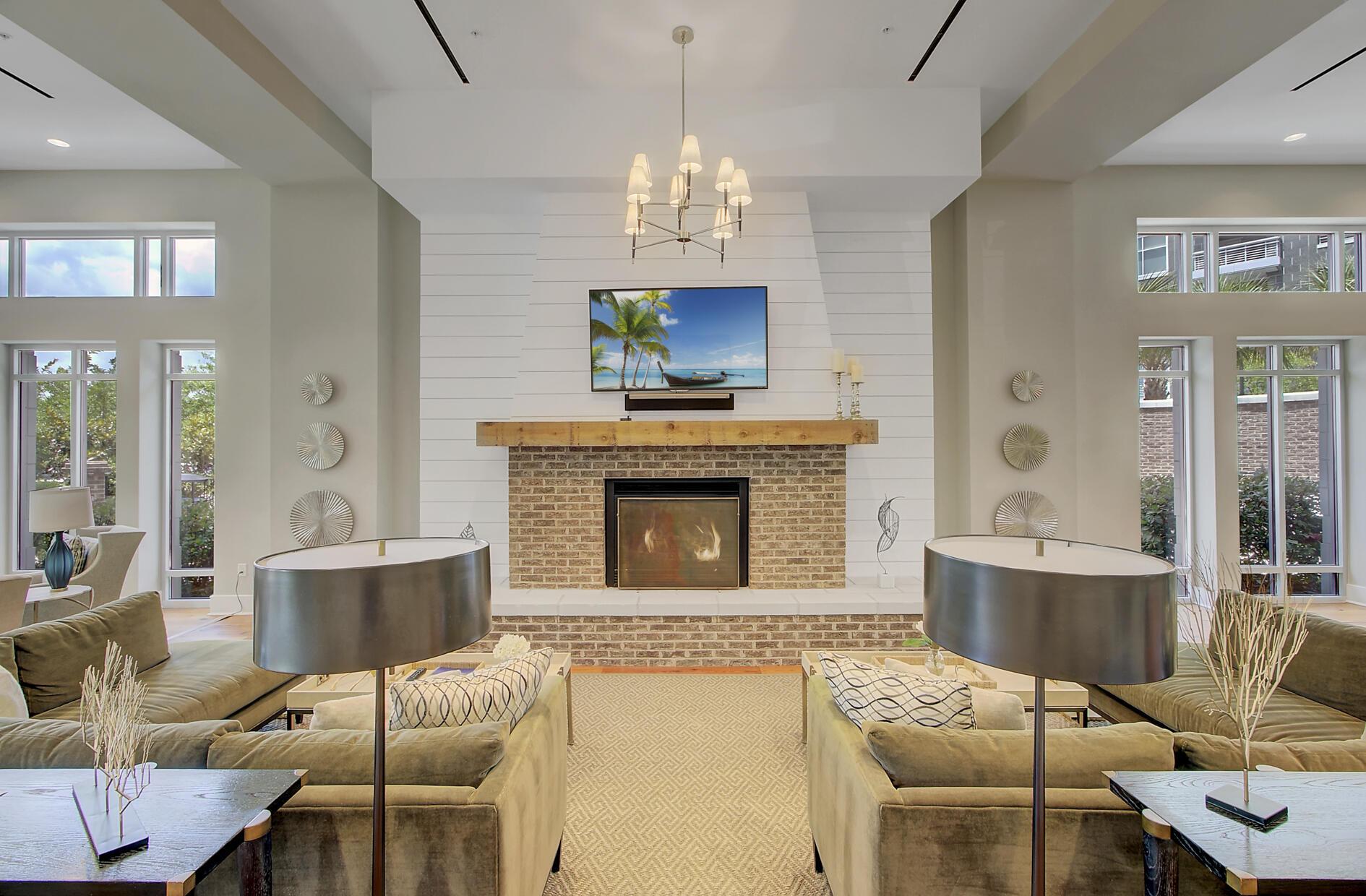 Tides IV Condominiums Homes For Sale - 155 Wingo Way, Mount Pleasant, SC - 15