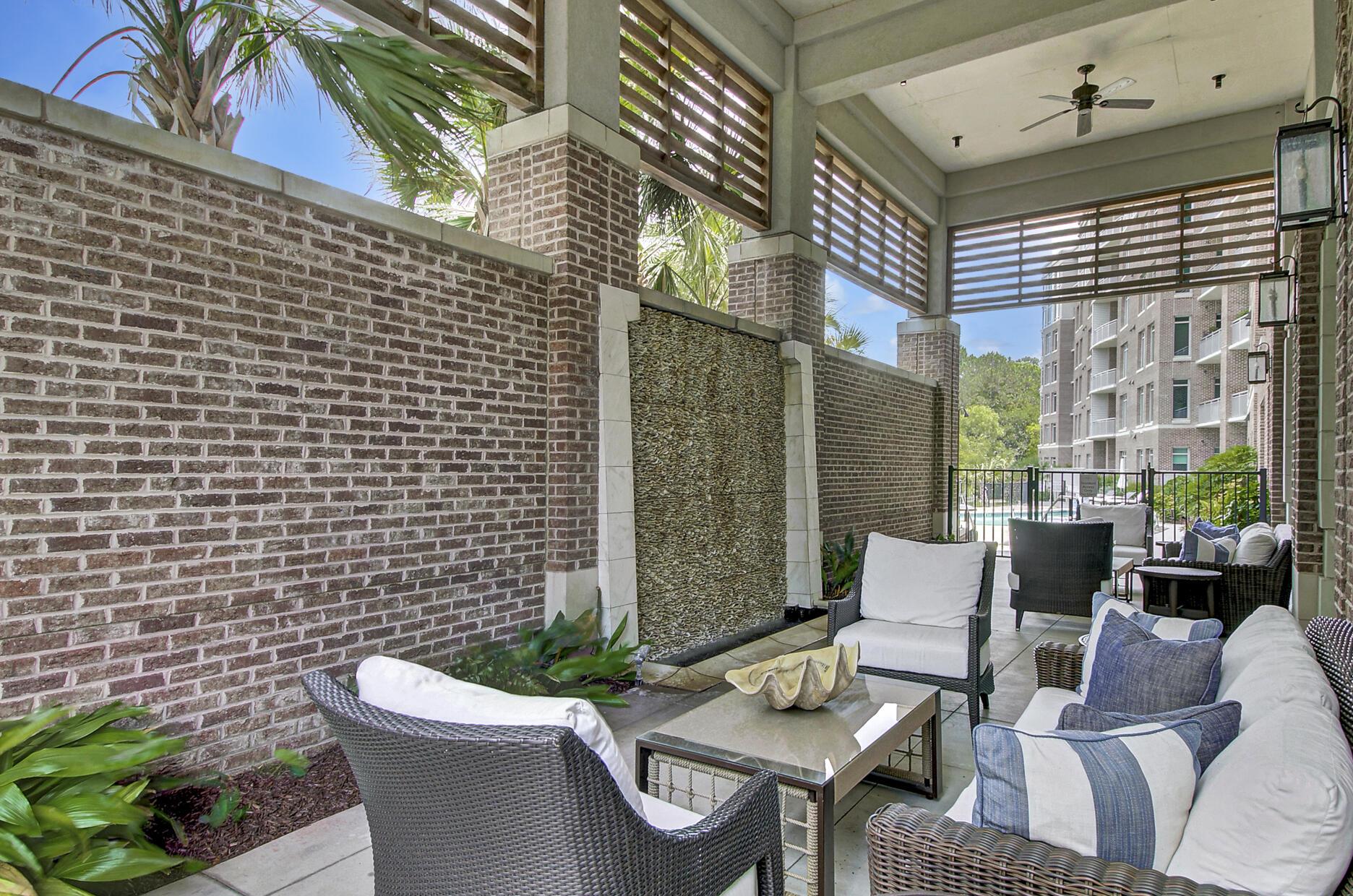 Tides IV Condominiums Homes For Sale - 155 Wingo Way, Mount Pleasant, SC - 11