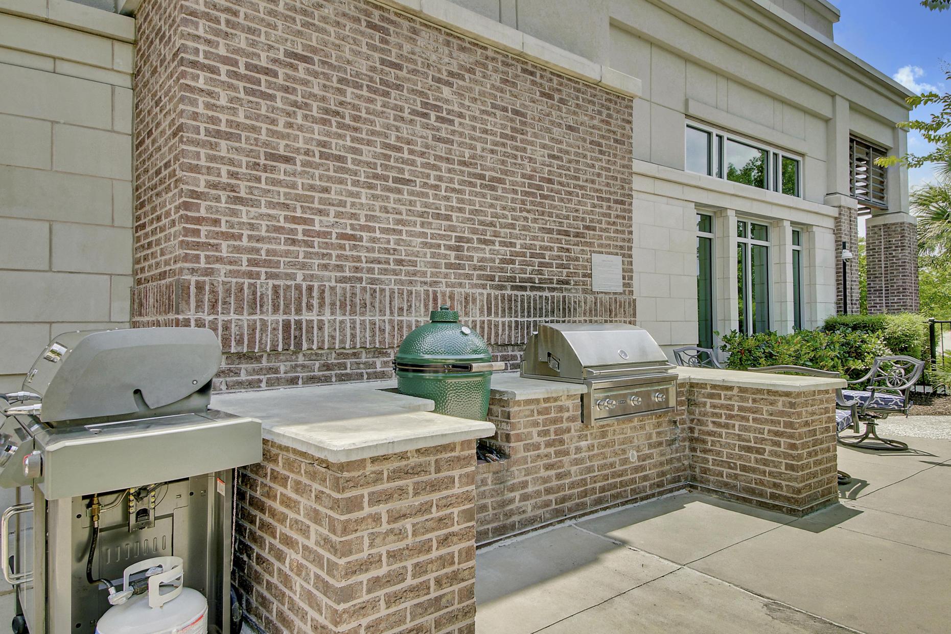 Tides IV Condominiums Homes For Sale - 155 Wingo Way, Mount Pleasant, SC - 10