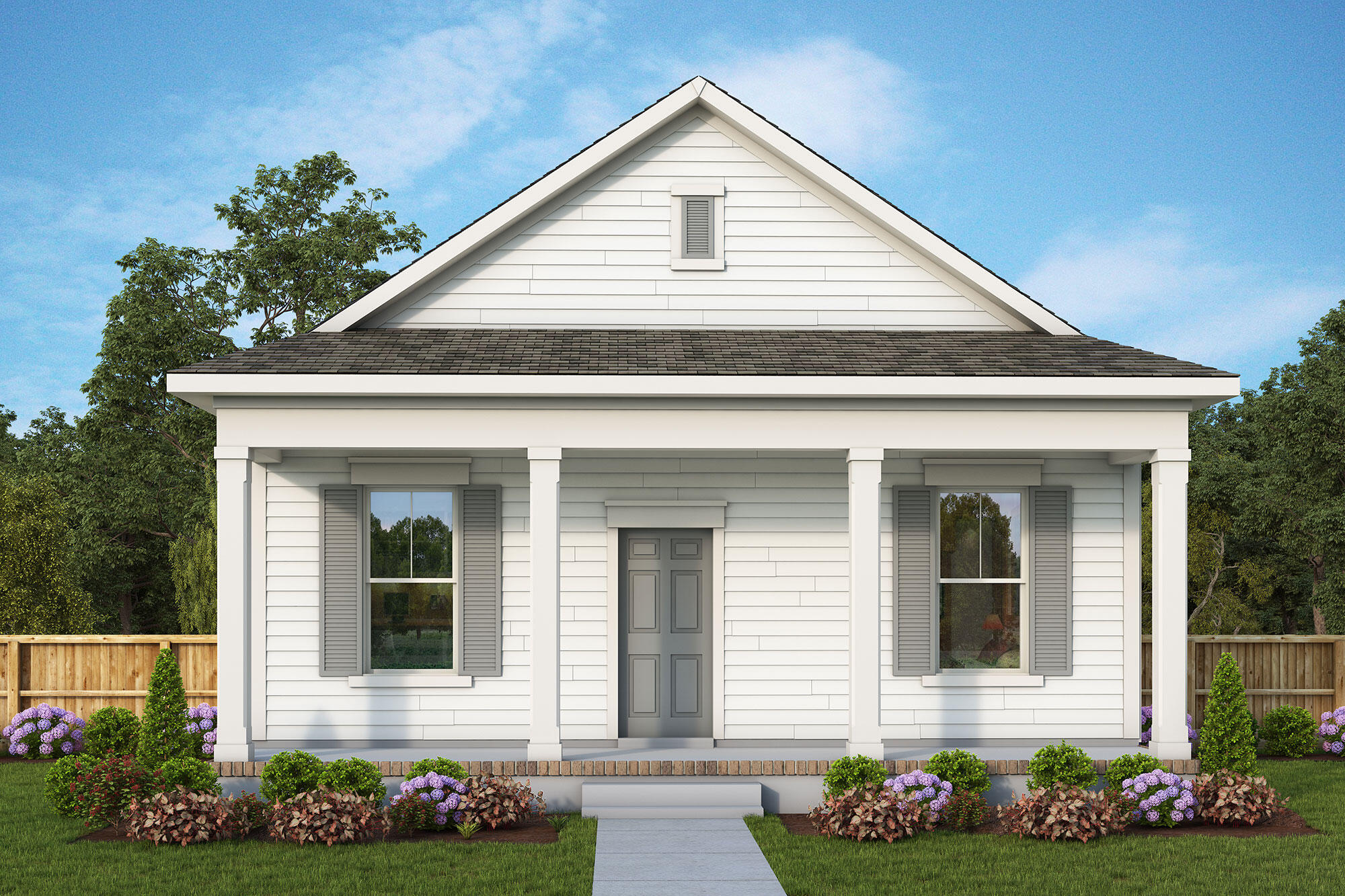 109 Wheelwright Street, Summerville, 29486, 3 Bedrooms Bedrooms, ,2 BathroomsBathrooms,For Sale,Wheelwright,21016049
