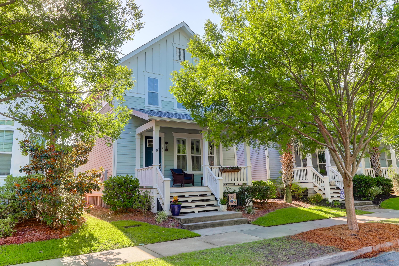 Charleston Address - MLS Number: 21016061