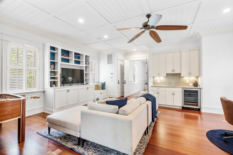 None Homes For Sale - 847 Middle, Sullivans Island, SC - 12