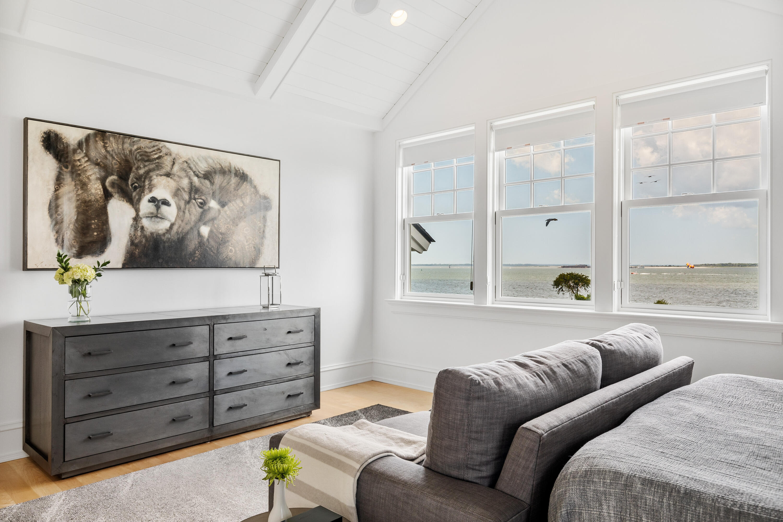 None Homes For Sale - 847 Middle, Sullivans Island, SC - 15