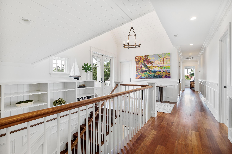 None Homes For Sale - 847 Middle, Sullivans Island, SC - 17