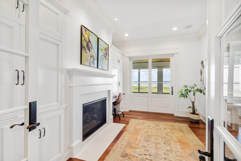 None Homes For Sale - 847 Middle, Sullivans Island, SC - 19