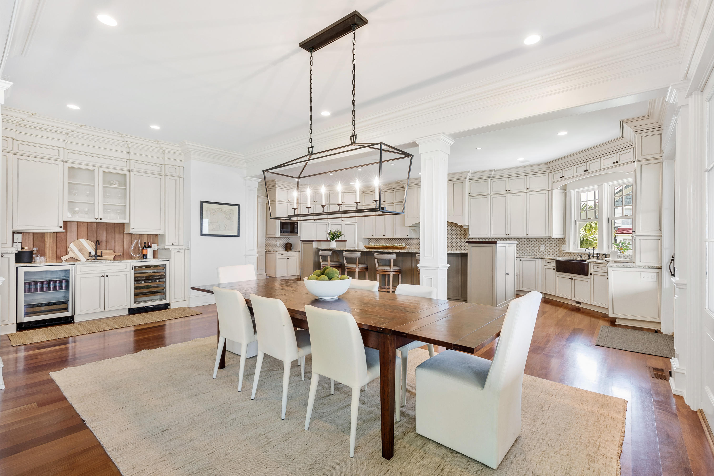 None Homes For Sale - 847 Middle, Sullivans Island, SC - 27