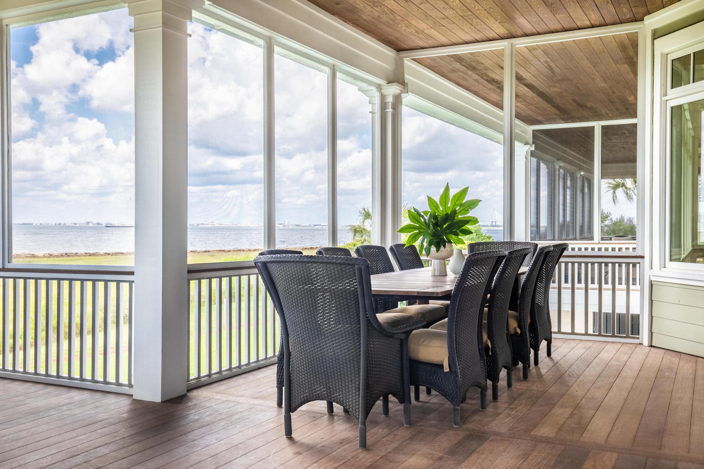 None Homes For Sale - 847 Middle, Sullivans Island, SC - 22