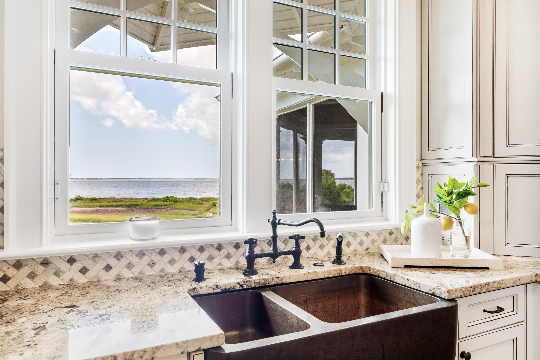 None Homes For Sale - 847 Middle, Sullivans Island, SC - 25