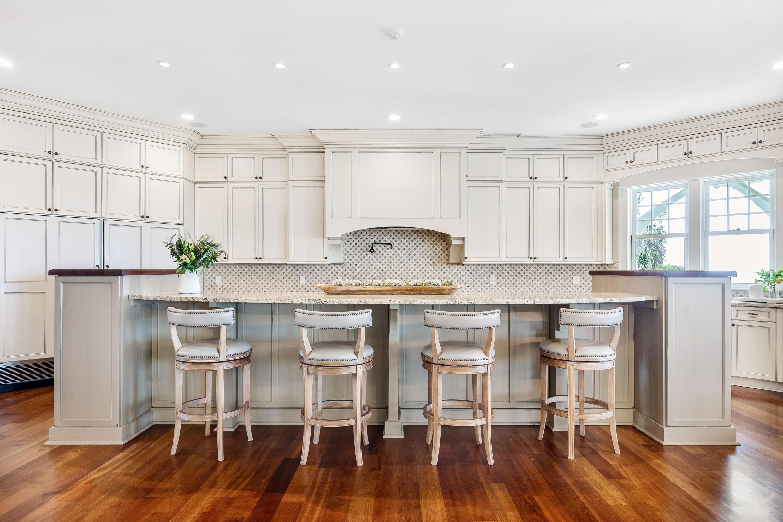 None Homes For Sale - 847 Middle, Sullivans Island, SC - 23