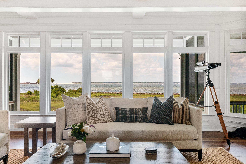 None Homes For Sale - 847 Middle, Sullivans Island, SC - 31