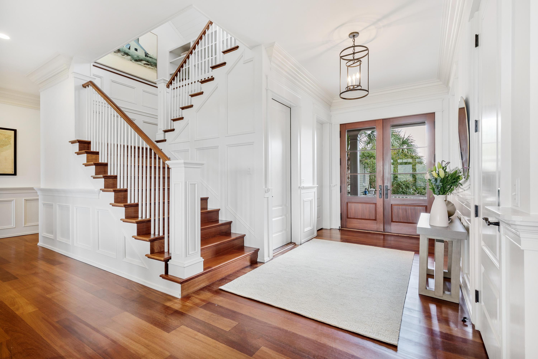None Homes For Sale - 847 Middle, Sullivans Island, SC - 33