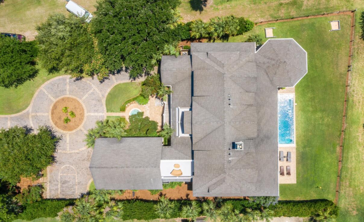 None Homes For Sale - 847 Middle, Sullivans Island, SC - 36