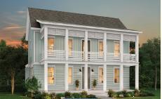 141 Pocket Bend Circle, Summerville, 29486, 3 Bedrooms Bedrooms, ,2 BathroomsBathrooms,For Sale,Pocket Bend,21016097