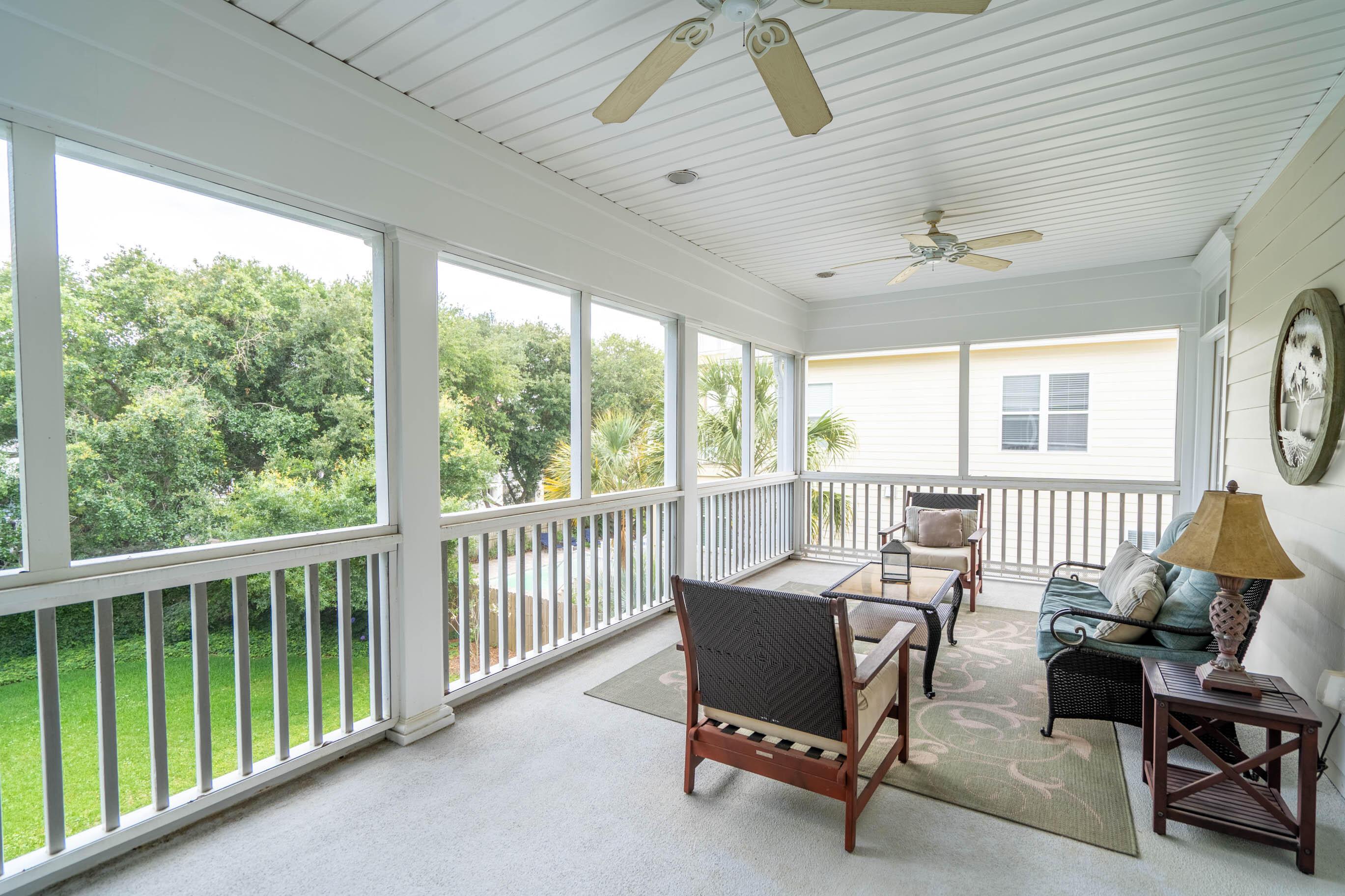 Charleston Address - MLS Number: 21016313