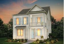 405 Cool Bend Lane, Summerville, 29486, 3 Bedrooms Bedrooms, ,3 BathroomsBathrooms,For Sale,Cool Bend,21016111
