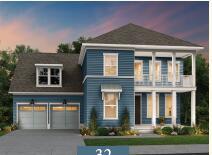 442 Cool Bend Lane, Summerville, 29486, 5 Bedrooms Bedrooms, ,3 BathroomsBathrooms,For Sale,Cool Bend,21016104