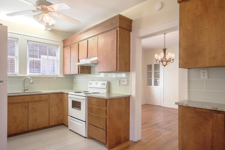 58 Laurens Street, Charleston, 29401, ,For Sale,Laurens,21016130
