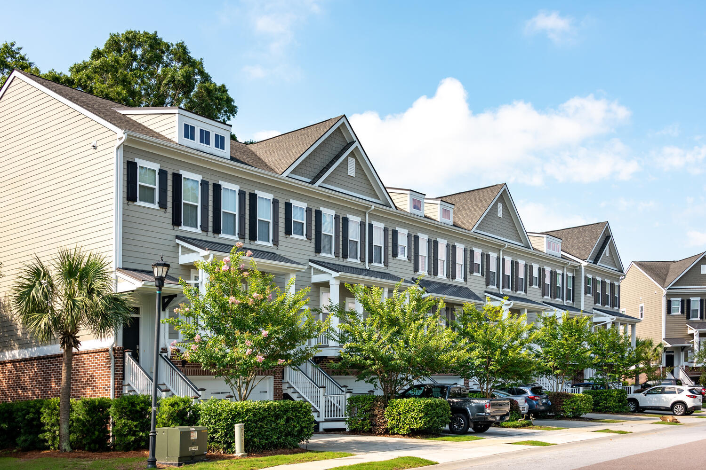 Carolina Walk Homes For Sale - 1901 Carolina Towne, Mount Pleasant, SC - 14