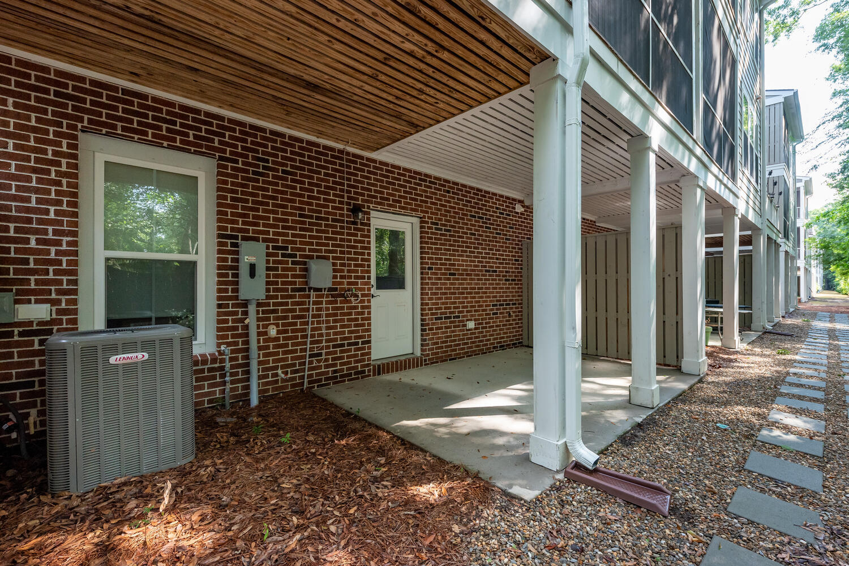 Carolina Walk Homes For Sale - 1901 Carolina Towne, Mount Pleasant, SC - 17