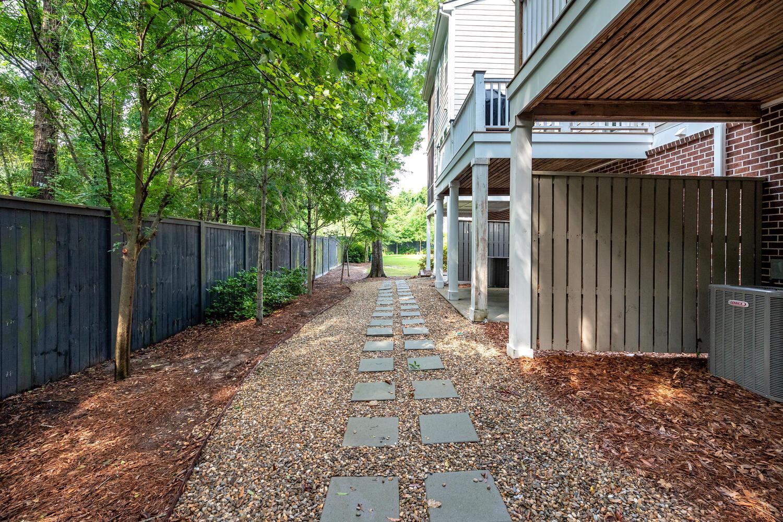 Carolina Walk Homes For Sale - 1901 Carolina Towne, Mount Pleasant, SC - 15