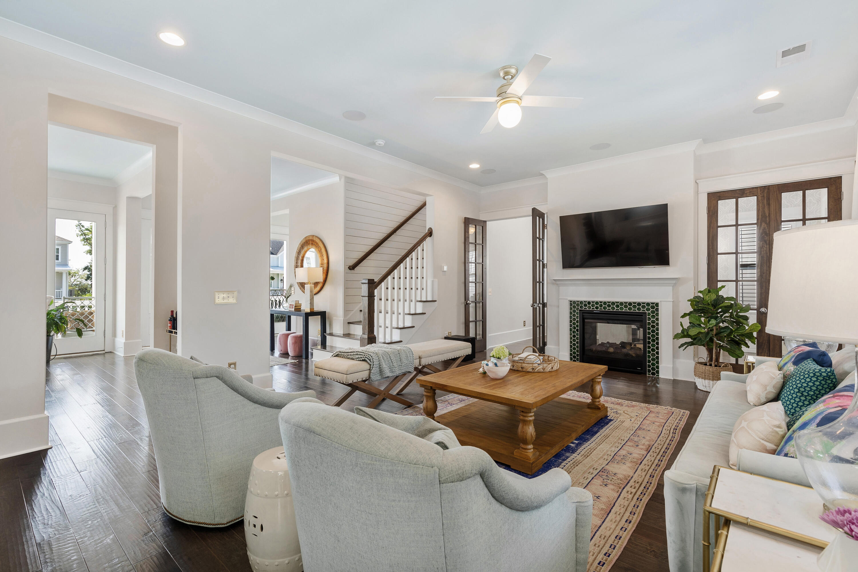 Stratton by the Sound Homes For Sale - 1517 Menhaden, Mount Pleasant, SC - 11