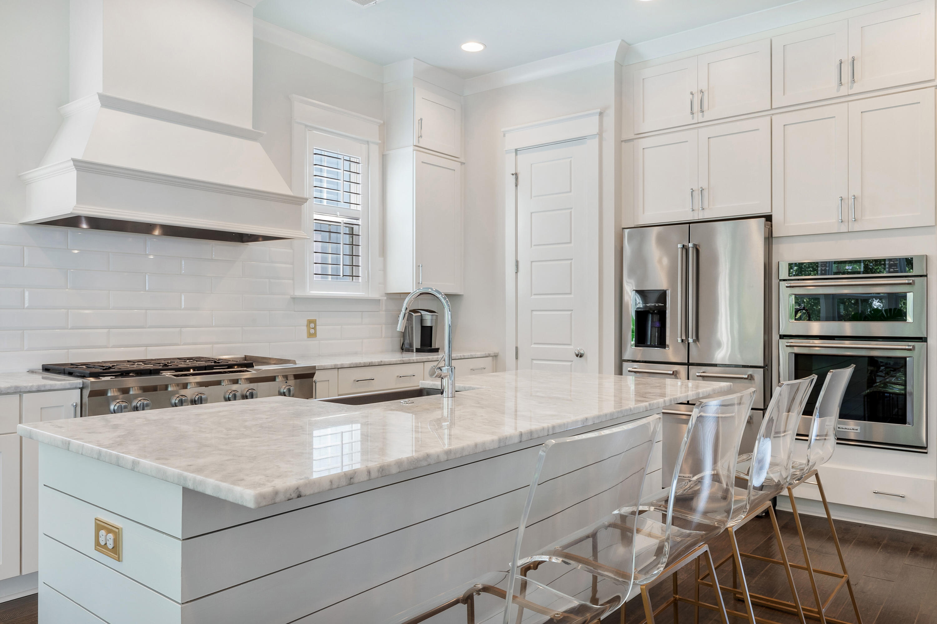 Stratton by the Sound Homes For Sale - 1517 Menhaden, Mount Pleasant, SC - 17