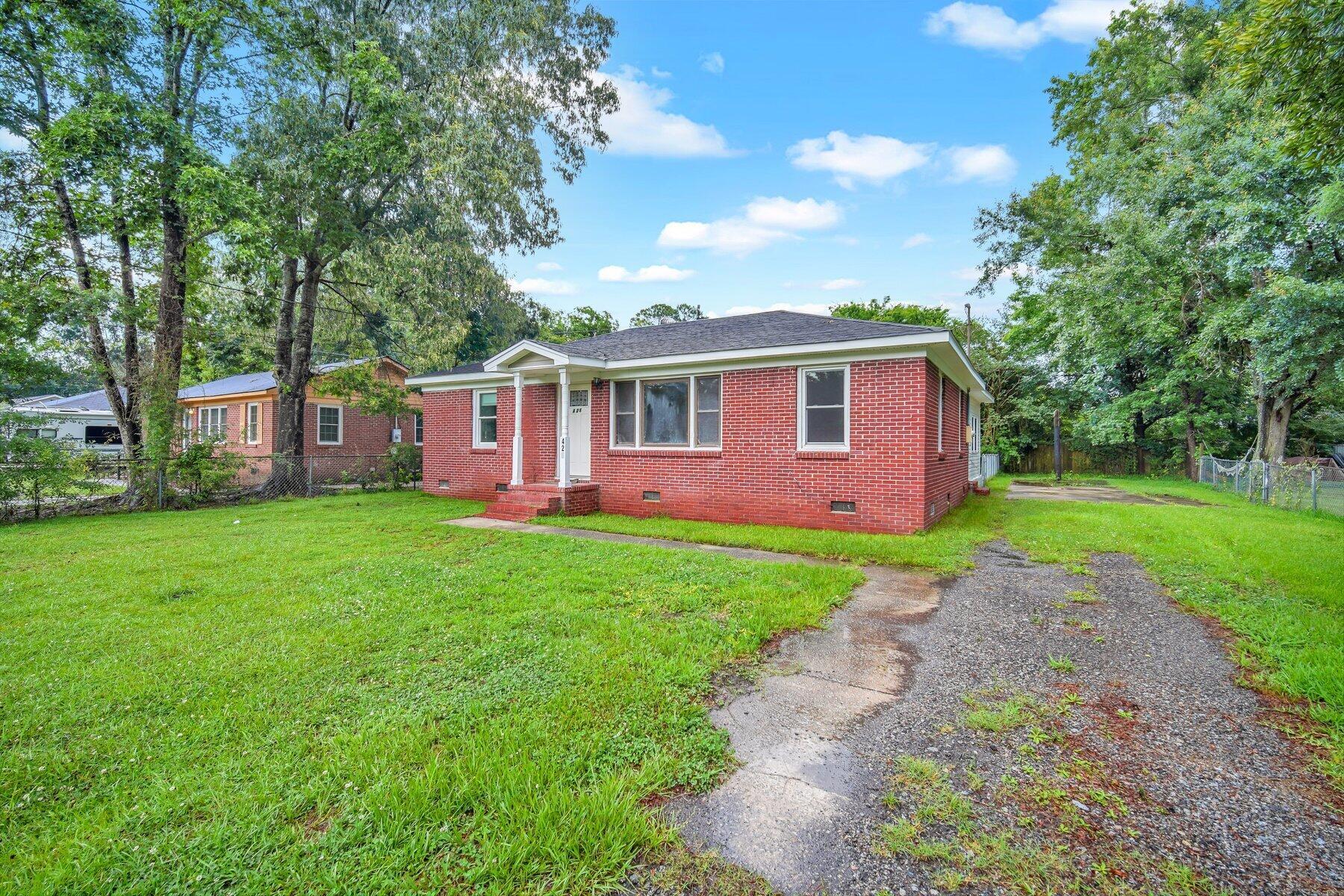Boulder Bluff Homes For Sale - 428 Annette, Goose Creek, SC - 0