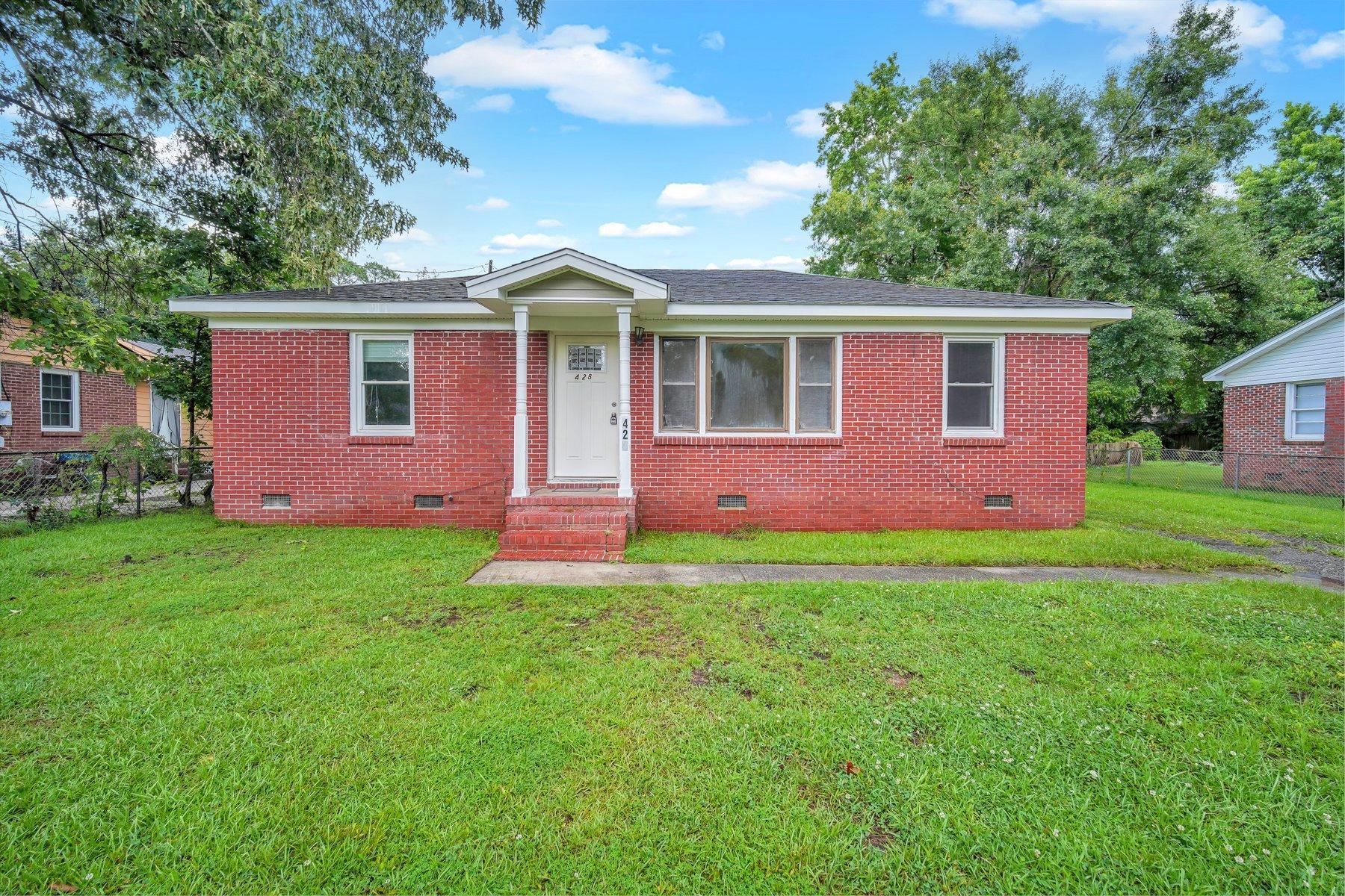 Boulder Bluff Homes For Sale - 428 Annette, Goose Creek, SC - 1