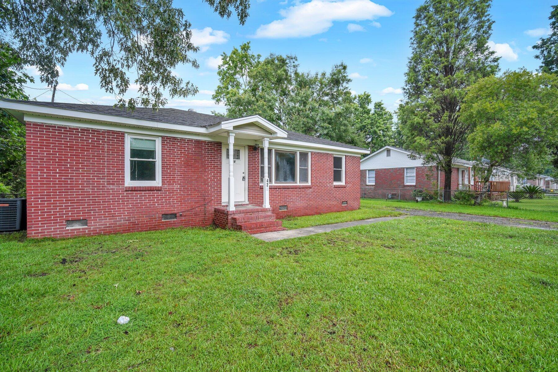 Boulder Bluff Homes For Sale - 428 Annette, Goose Creek, SC - 25