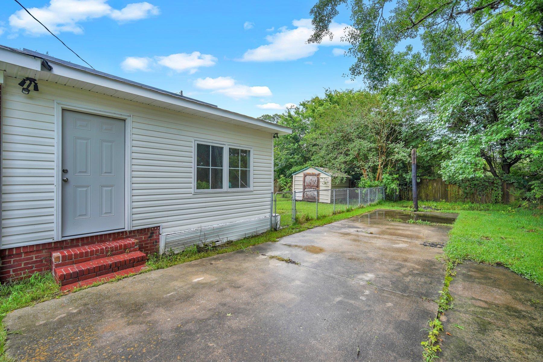 Boulder Bluff Homes For Sale - 428 Annette, Goose Creek, SC - 6