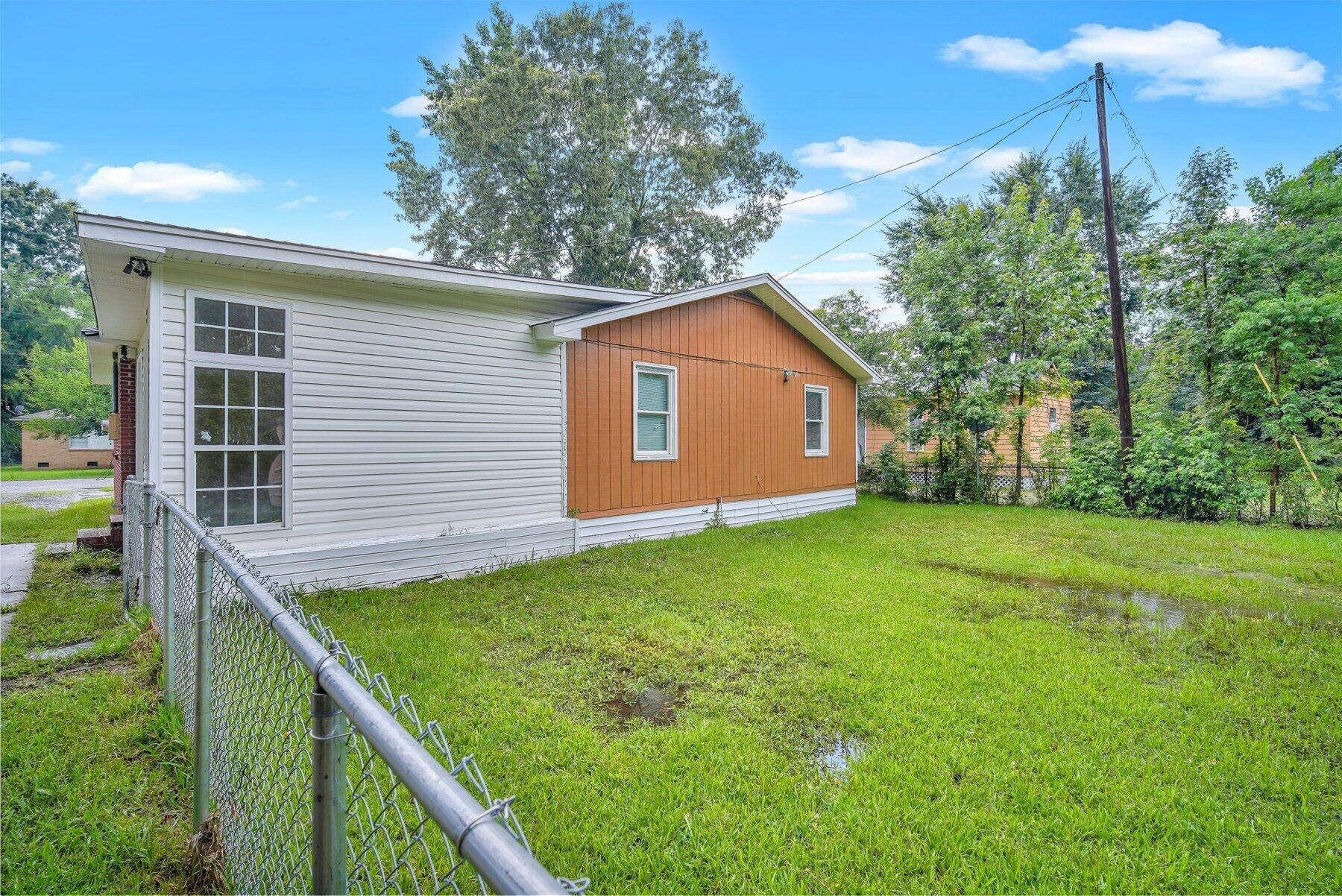 Boulder Bluff Homes For Sale - 428 Annette, Goose Creek, SC - 7