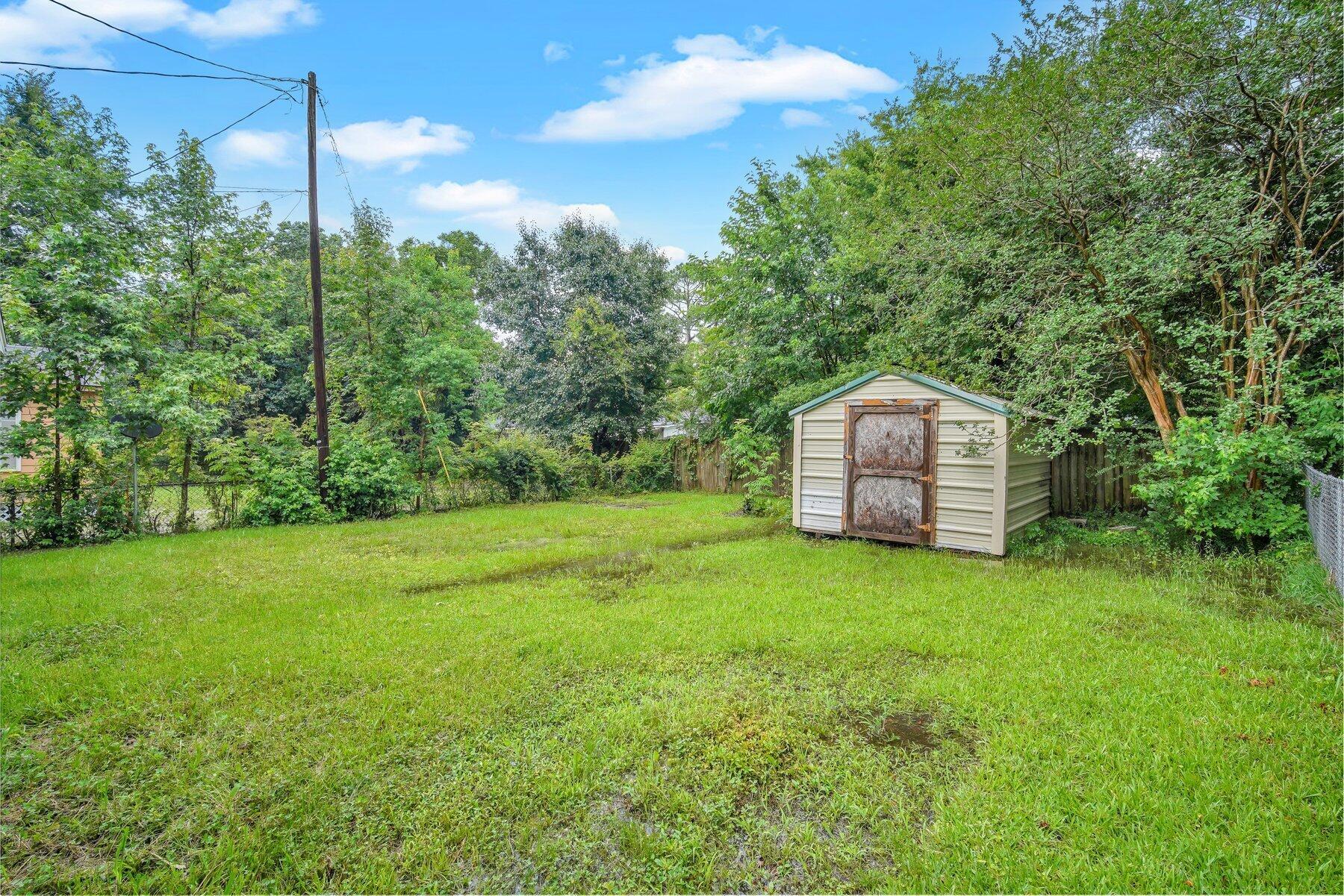 Boulder Bluff Homes For Sale - 428 Annette, Goose Creek, SC - 3