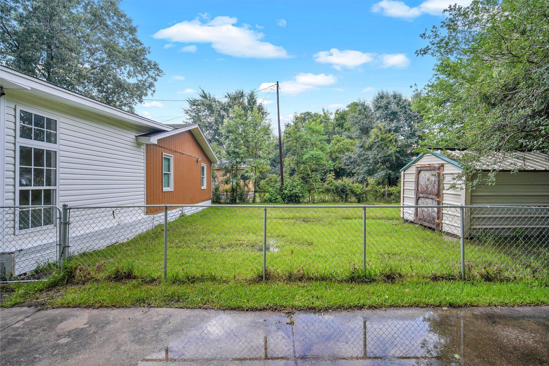 Boulder Bluff Homes For Sale - 428 Annette, Goose Creek, SC - 2
