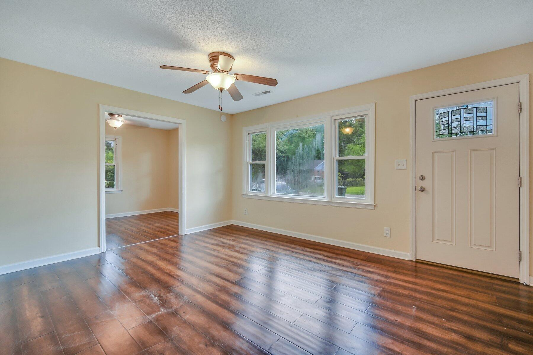 Boulder Bluff Homes For Sale - 428 Annette, Goose Creek, SC - 26