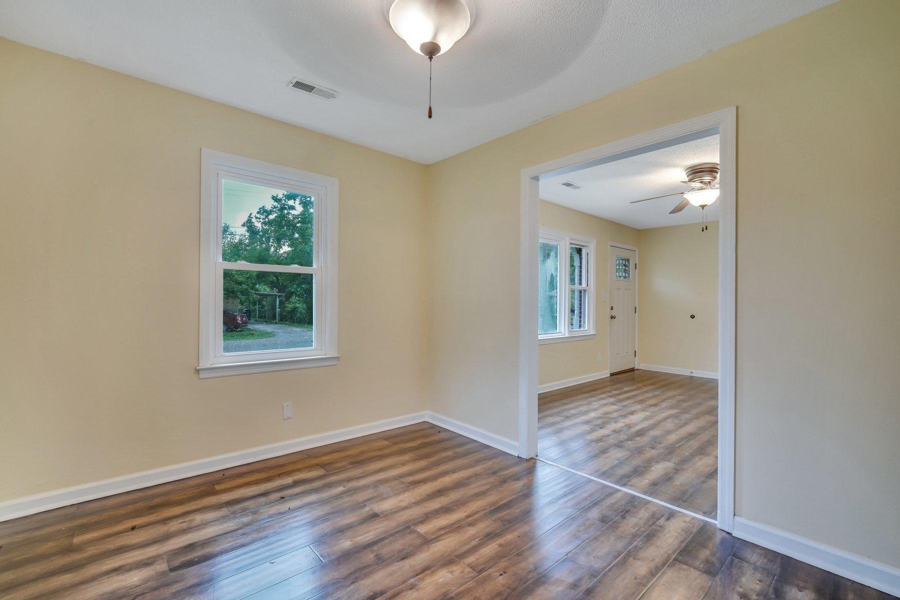 Boulder Bluff Homes For Sale - 428 Annette, Goose Creek, SC - 24